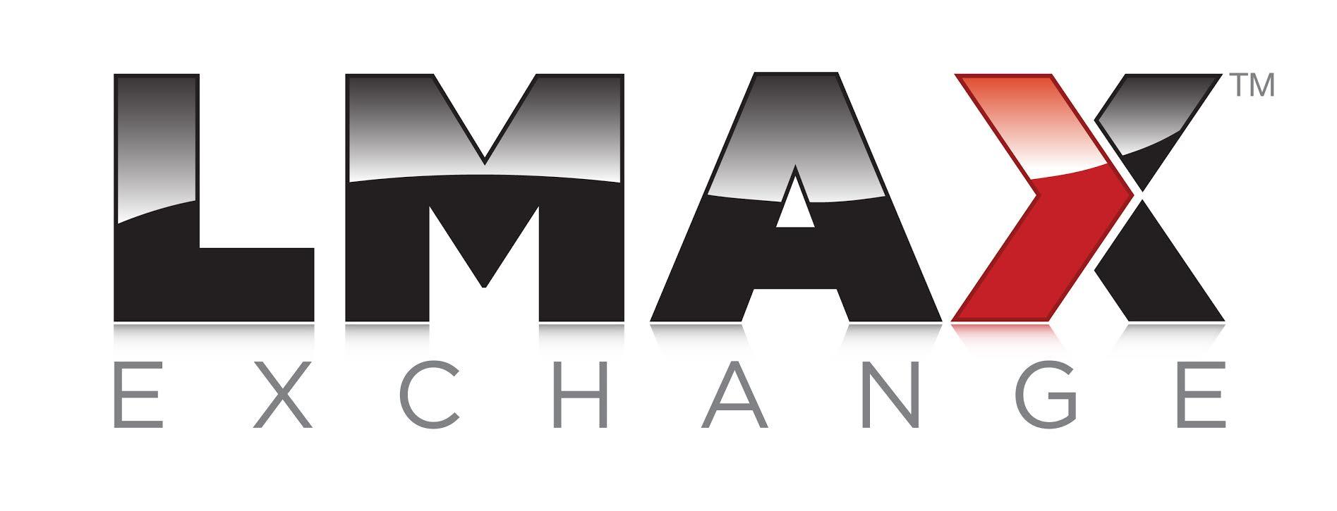 Lmax forex trading